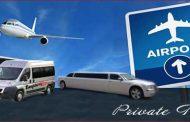 Benidorm Airport Transfers