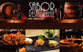 Sabor Restaurant Benidorm