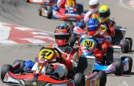 Go Karting Benidorm